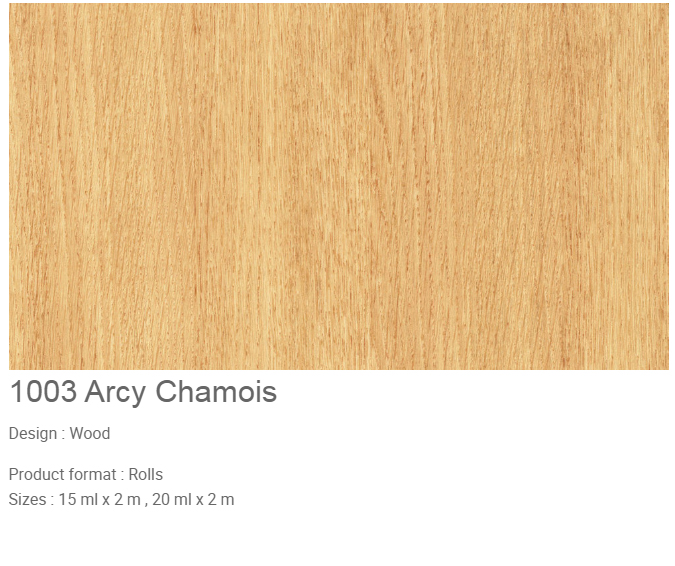 1003-Arcy-Chamois