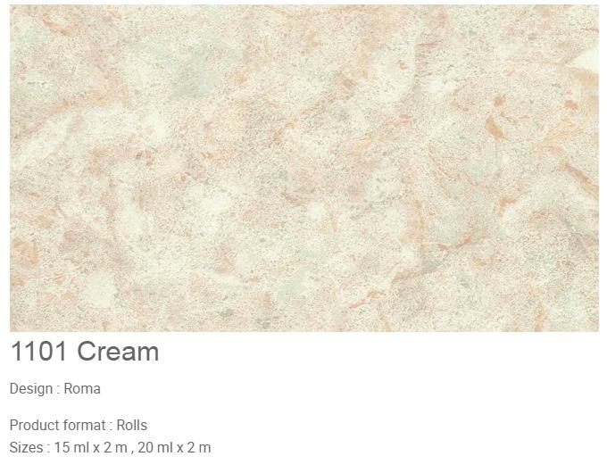 1101-Cream