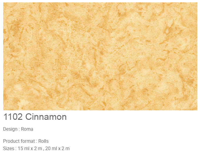 1102-Cinnamon
