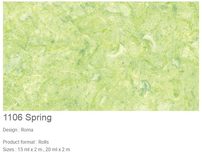 1106-Spring