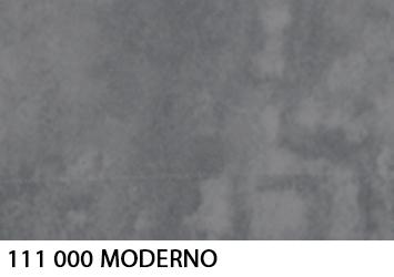 111-000-MODERNO