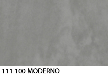 111-100-MODERNO