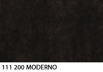111-200-MODERNO