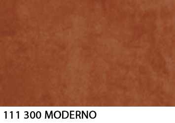 111-300-MODERNO