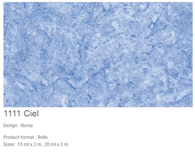 1111-Ciel