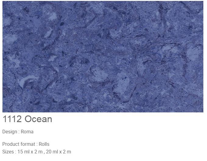 1112-Ocean