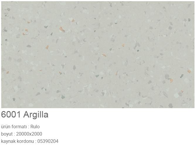 6001-Argilla