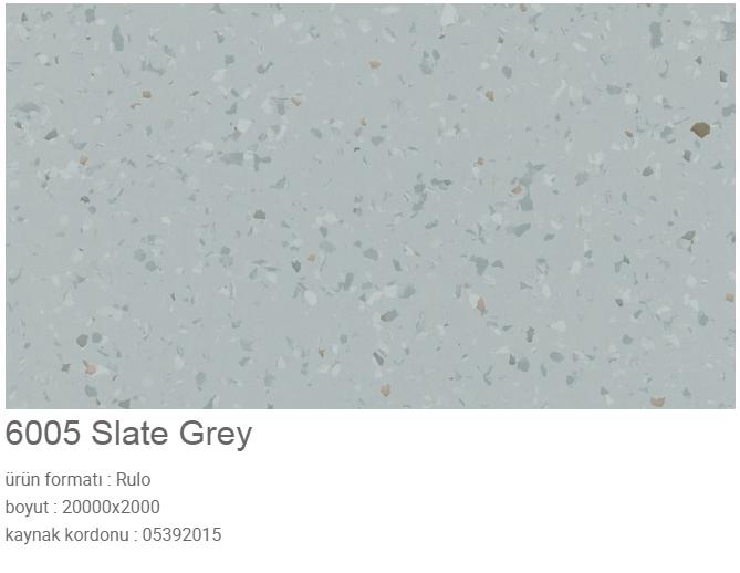 6005-Slate-Grey