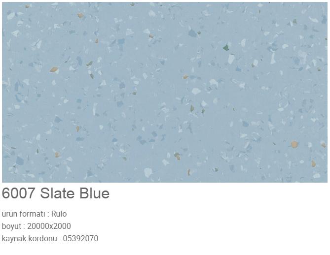 6007-Slate-Blue