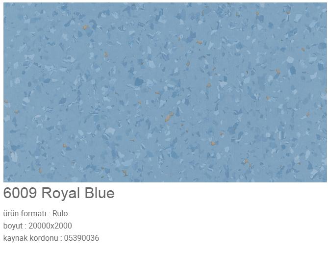 6009-Royal-Blue