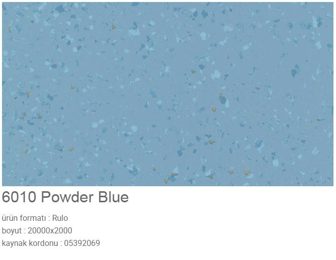 6010-Powder-Blue