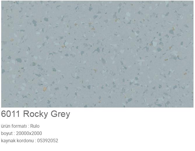 6011-Rocky-Grey