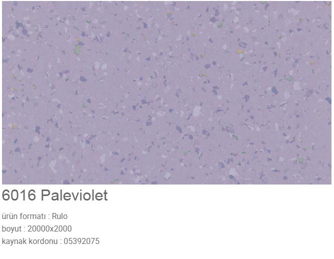 6016-Paleviolet