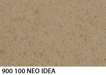 900-100-NEO-IDEA