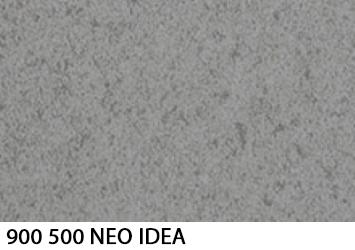 900-500-NEO-IDEA