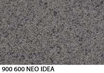 900-600-NEO-IDEA