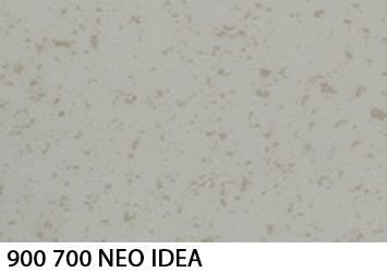 900-700-NEO-IDEA