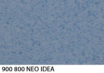 900-800-NEO-IDEA