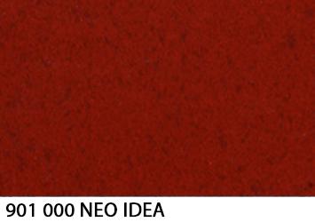 901-000-NEO-IDEA