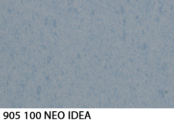 905-100-NEO-IDEA