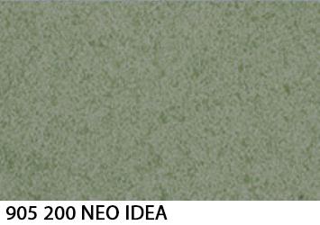 905-200-NEO-IDEA