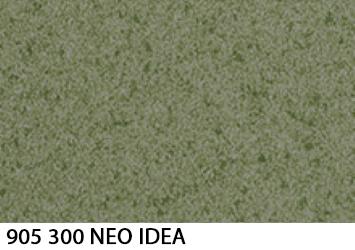 905-300-NEO-IDEA