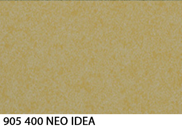 905-400-NEO-IDEA