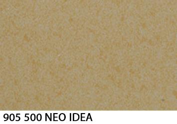 905-500-NEO-IDEA