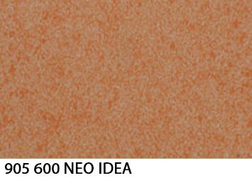 905-600-NEO-IDEA