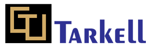 Tarkell
